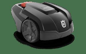 Robotgräsklippare automower 105
