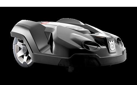 Robotgräsklippare Automower 430X