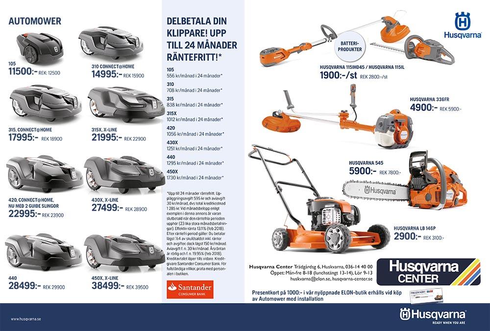 annons-hq-center-automower-robotgrasklippare-tradgard