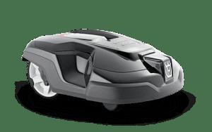 Robotgräsklippare Automower