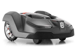 Robotgräsklippare automower 450X