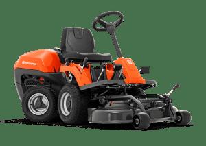 Husqvarna Rider R 115C