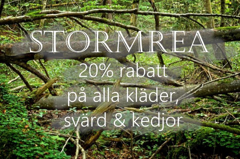 Stormrea_Kampanj